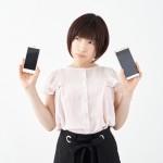 携帯電話料金が払えない場合の対処方法