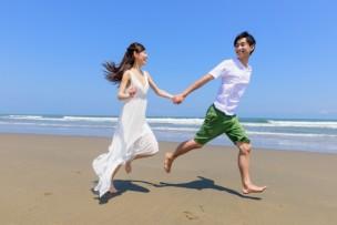恋人とのカップル旅行費用の相場と旅費がきつくて足りない場合の対処方法