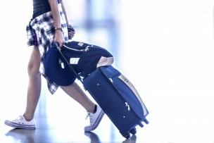 海外旅行中にお金が払えない場合の対処方法