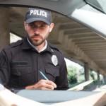 交通違反の反則金が払えない場合の対処方法
