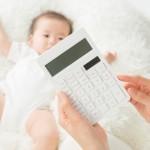 離婚後の養育費が払えない場合の対処方法