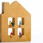 住民税が払えない場合の対処方法